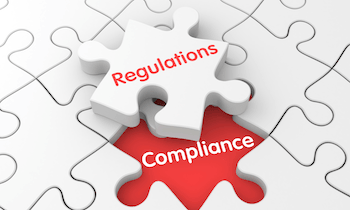 TLIF4100 - Identify and meet rail safety regulatory compliance requirements